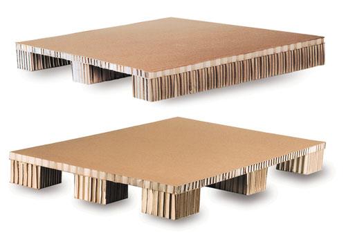 eredi-caimi-cartone-nido-alveolare-2-e-4-vie-per-pallet-presenta-vera-alternativa-legno