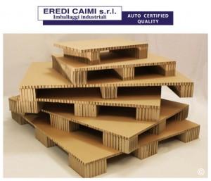 eredi-caimi-cartone-nido-alveolare-presenta-vera-alternativa-legno-714x613
