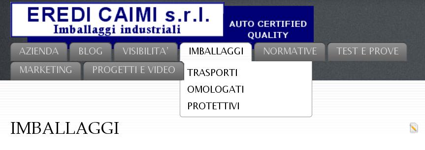 imballaggi1