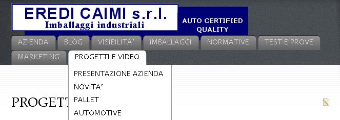 progetti_video