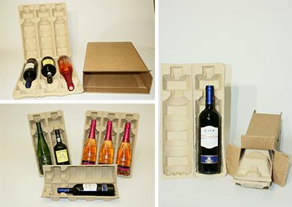 winepulp